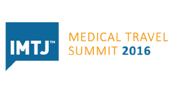 IMTJ Medical Travel Summit 2016 в Мадрид, Испания